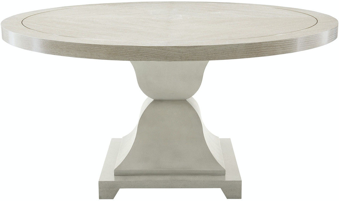 Dining Room Criteria Round Dining Table