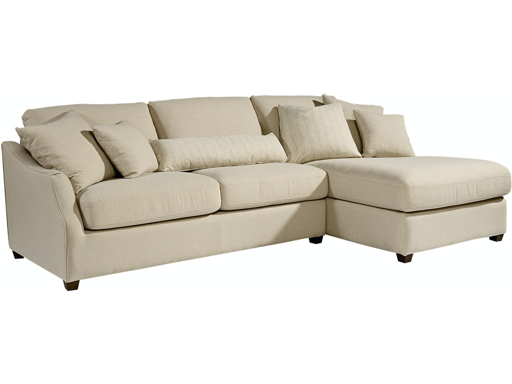 Star furniture sofas living room cantor leather sofa by for Star furniture