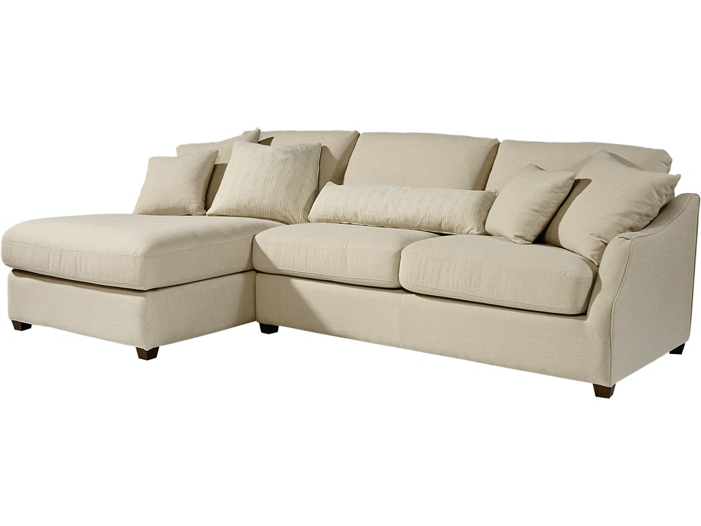 Star furniture sofas living room cantor leather sofa by for Sectional sofa star furniture