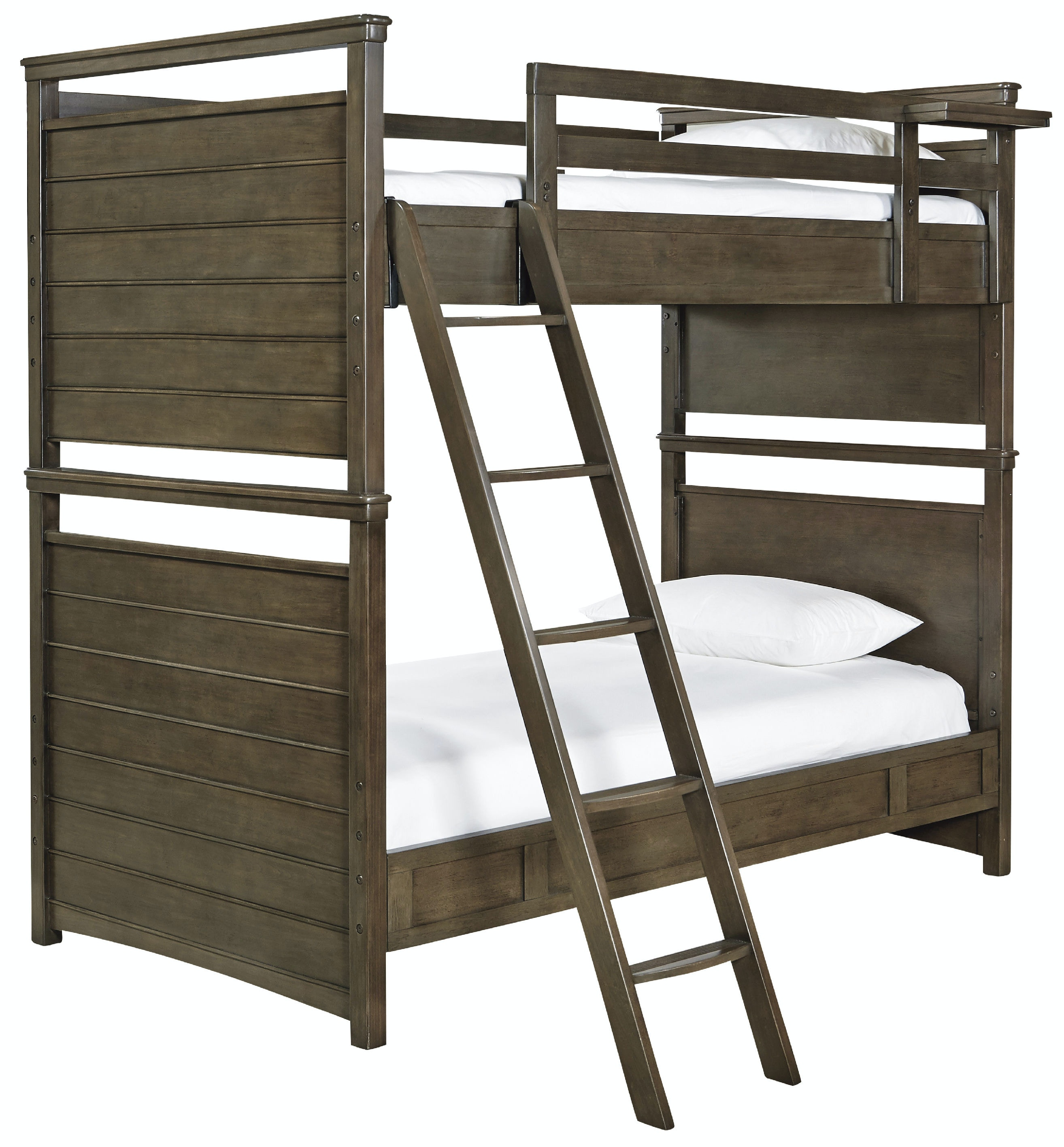 Wooden Beds Bed Frames Star Furniture Of Texas