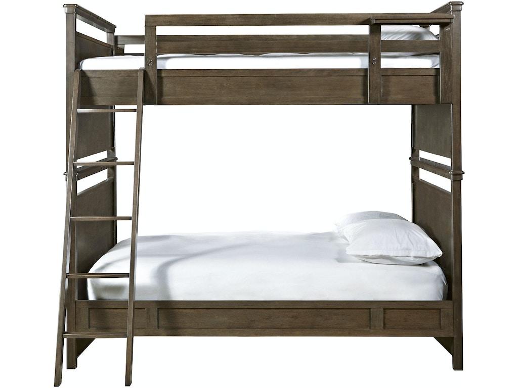 Varsity All American Bunk Bed