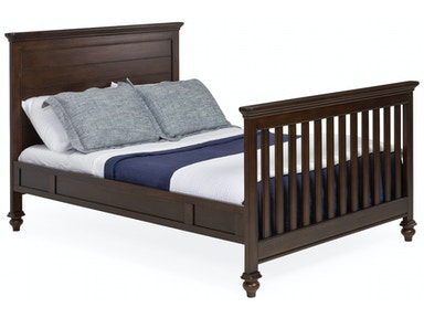 Paula Deen Guys Bed Conversion Kit