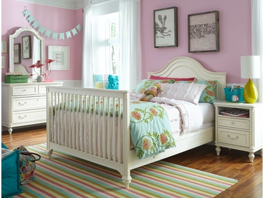 Gabriella Crib-to-Bed Conversion Kit