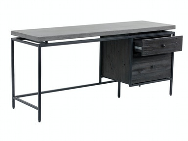 Hayward Writing Desk