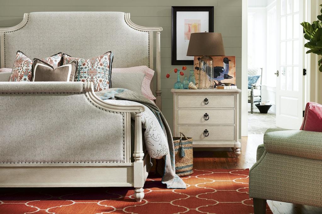 Paula Deen Bungalow Veranda Bed