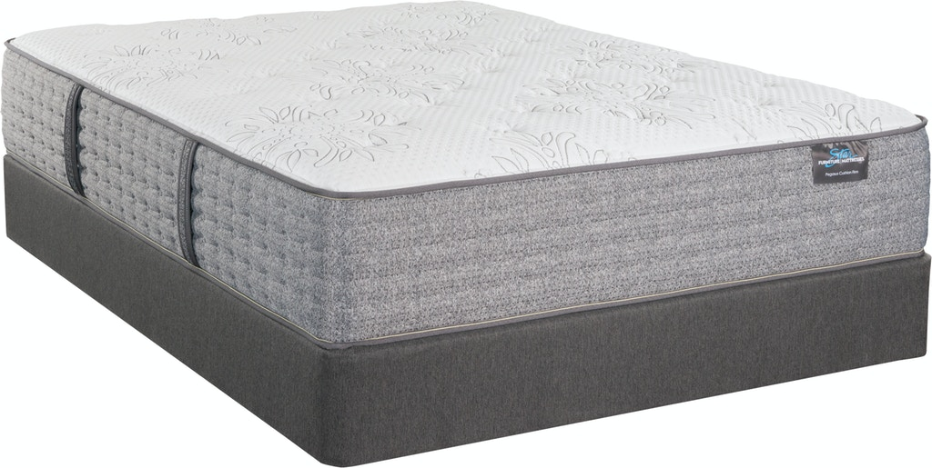 Mattresses Yellow Rose Pegasus Cushion Firm Regular Profile Mattress