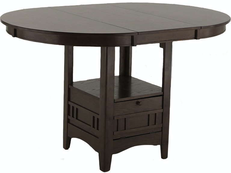 Lattice Pub Table KT88450
