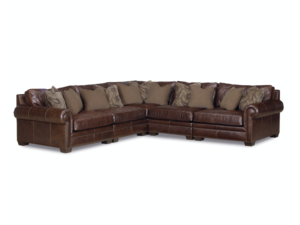 Leather Sofas Houston Tx Thesofa