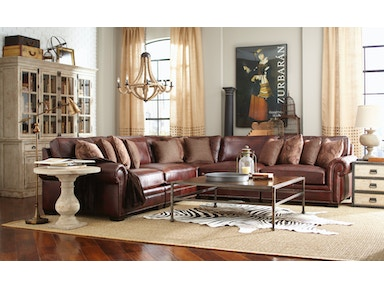 furniture barn collections sectionals sofa couch sofas pottery pearce shop sectional