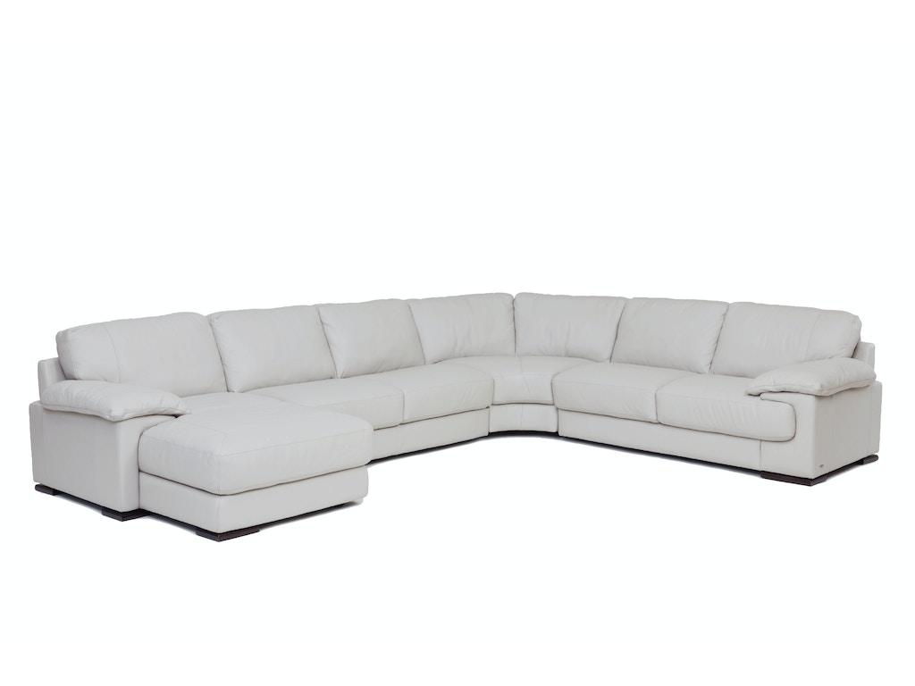 Leather Sectional Sofas Houston Tx