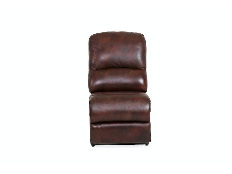 sofa 3d max block