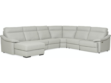 Living Room Sectionals Leather Reclining More Star Furniture