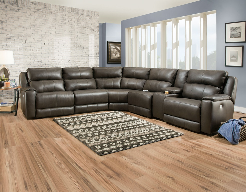 modern recliner chaise size sofa sofas full sectional sectionals leather of sleeper reclining fabric with