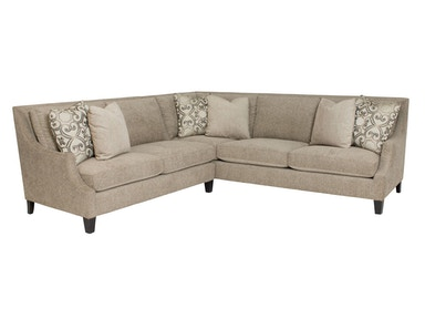 Marion 2-Piece Sectional
