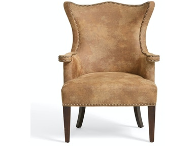 Accent Chairs Arm Chairs Chair And A Half Club Chairs