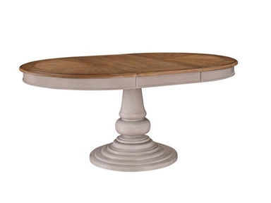 Brighton Dining Table