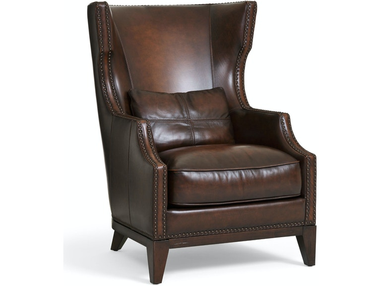 Forbes Antique Chair ST:402329 - Antique Arm Chair From Forbes Star Furniture Of Texas