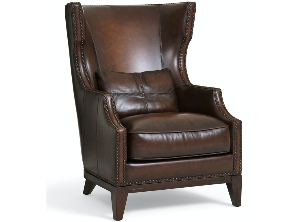 Forbes Antique Chair ST:402329 - Living Room Forbes Antique Chair