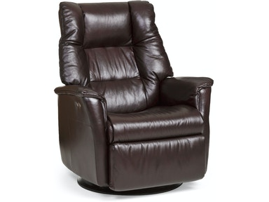Fantastic Living Room Chairs Star Furniture Tx Staging Houston Texas Machost Co Dining Chair Design Ideas Machostcouk