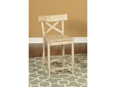 Callista Counter Stool