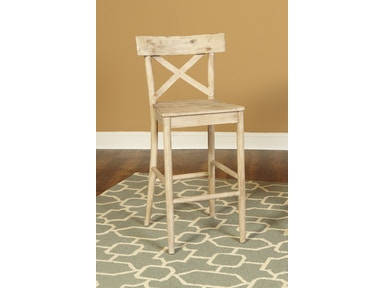 Dining Room Stools Star Furniture Tx Houston Texas