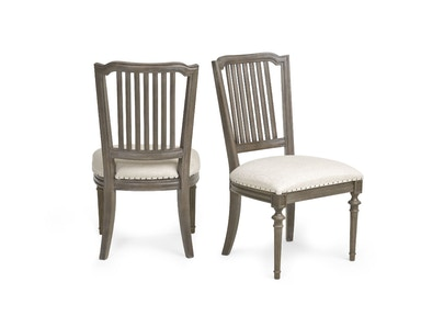 Brownstone Dining Side Chair