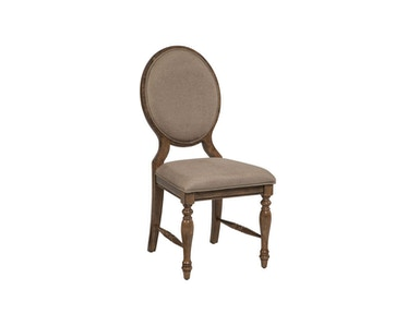 Rhone Dining Chair