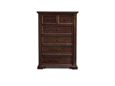 Coventry II Drawer Chest