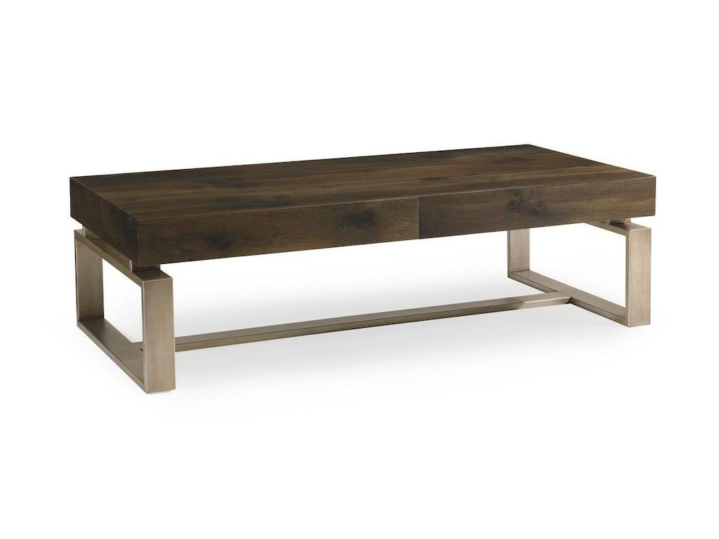 Living Room Coffee Table Sets Living Room Coffee Tables Star Furniture Tx Houston Texas