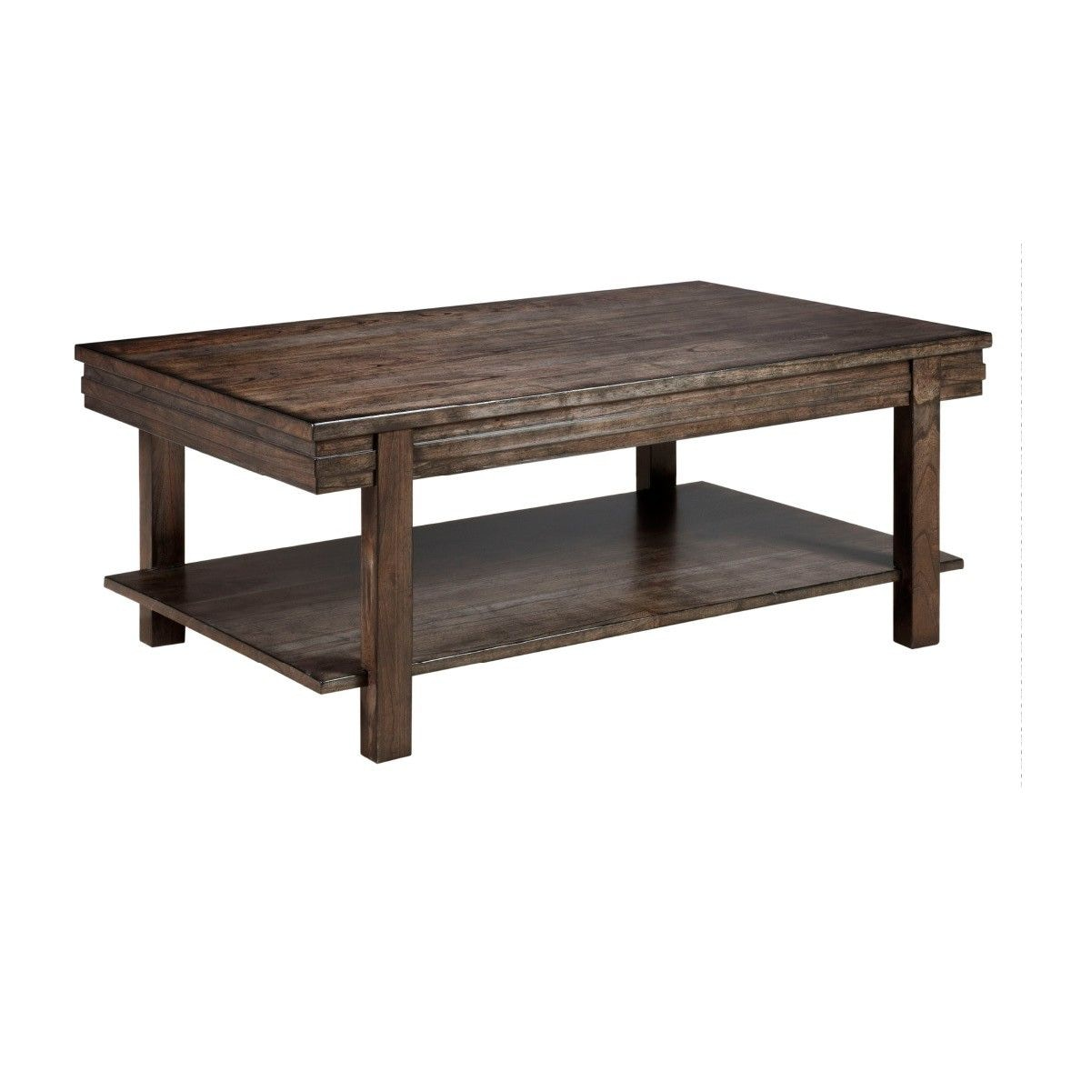 Montreat Coffee Table ST:410612