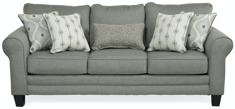 Omni Queen Sleeper Sofa   MEADOW ST:509301