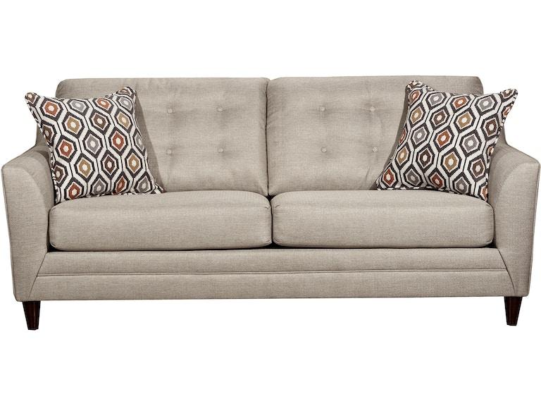 Jensen Sofa Bed Next Www Microfinanceindia Org