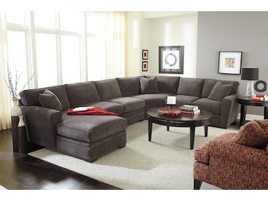 sofas axis and barrel fabric couch crate leather sectionals furniture sectional