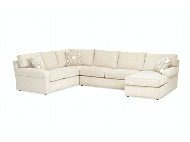 Marion 3-Piece Sectional