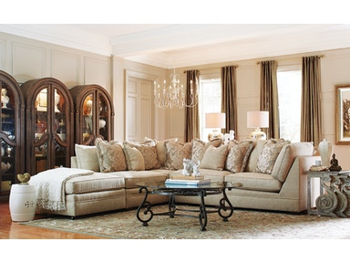 Living Room Sectionals Leather Reclining Amp More Star
