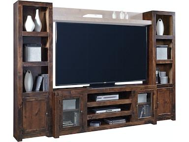 Home Entertainment Wall Units - Star Furniture TX - Houston, Texas