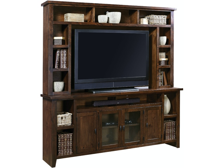 hutch elm media o products west piece century acorn set mid