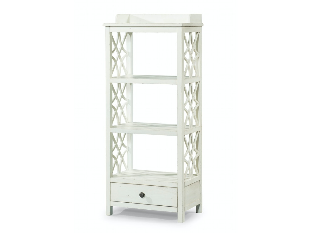 Trisha yearwood dining room honeysuckle etagere 919 860 for Dining room etagere