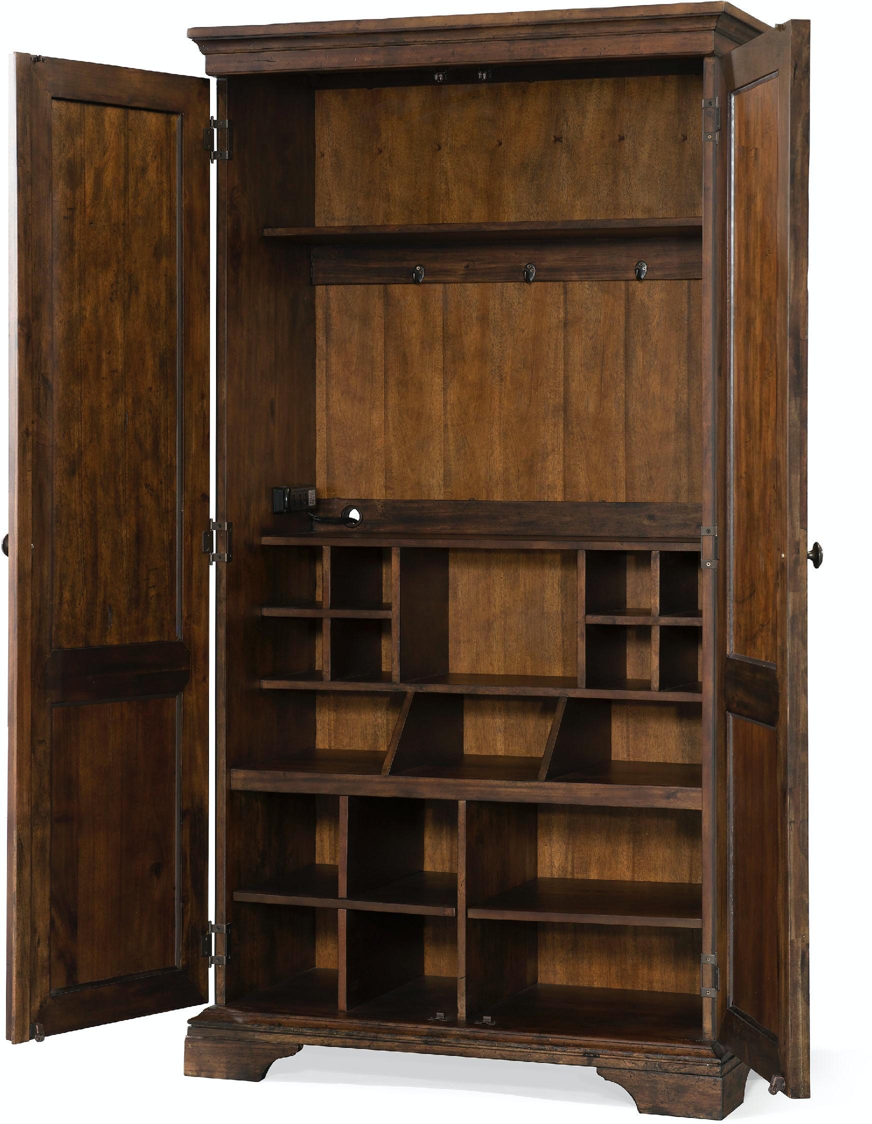Trisha Yearwood Dining Room Walk Away Joe Cabinet 920 470