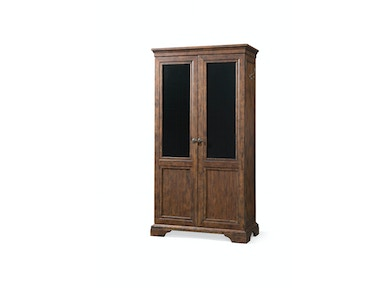 Trisha Yearwood Walk Away Joe Cabinet 920-470 CABI