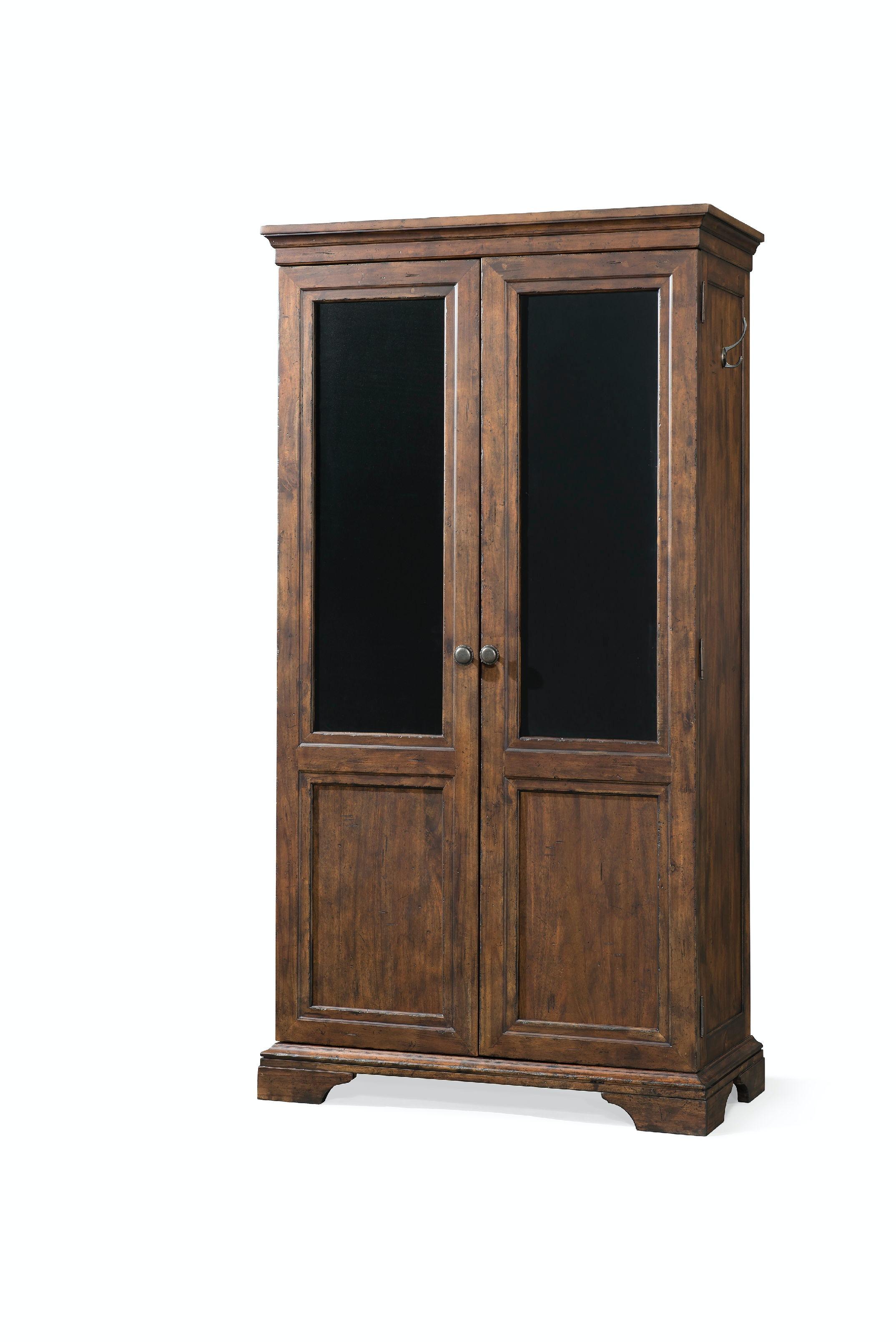 Trisha Yearwood Walk Away Joe Cabinet 920 470 CABI