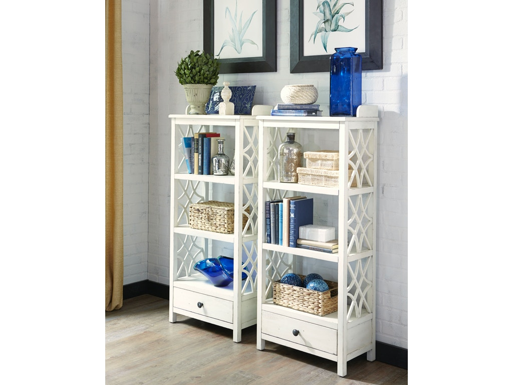 trisha yearwood dining room honeysuckle etagere 919 860. Black Bedroom Furniture Sets. Home Design Ideas
