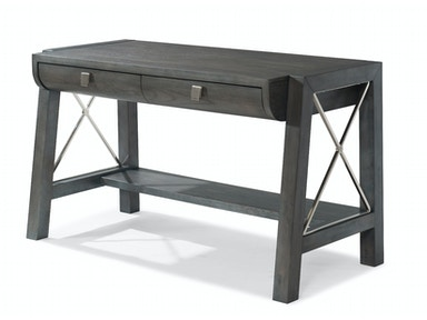 Trisha Yearwood Desk 925-850 DESK