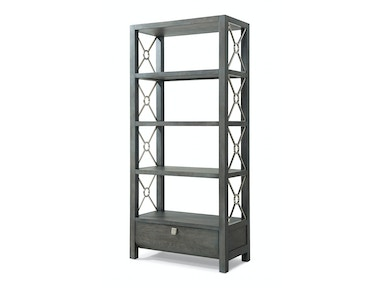 Trisha Yearwood Etagere 925-860 ETAG