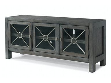 Trisha Yearwood Living Room Console for stationary