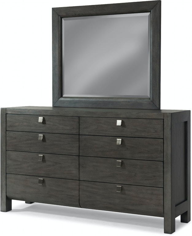 Outdoor Patio Furniture East Brunswick Nj: Trisha Yearwood Bedroom Dresser 925-650 DRES