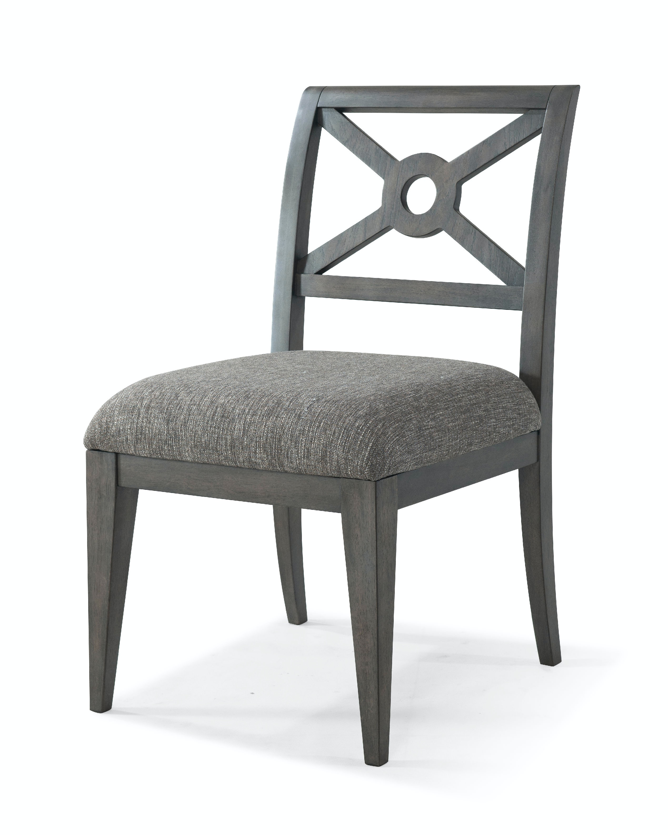 925 900 DRC. Dining Room Chair