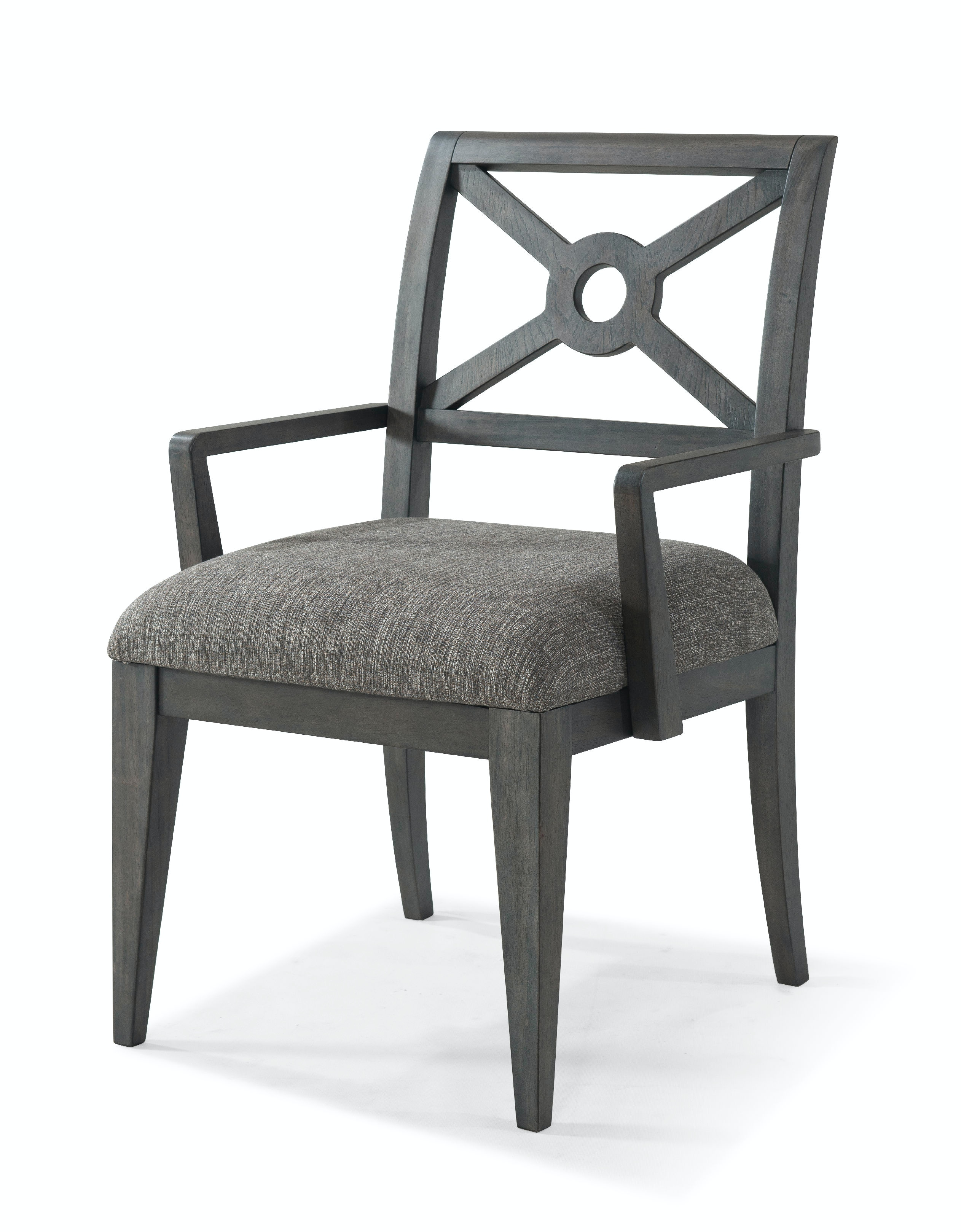 925 905 DRC. Dining Room Chair