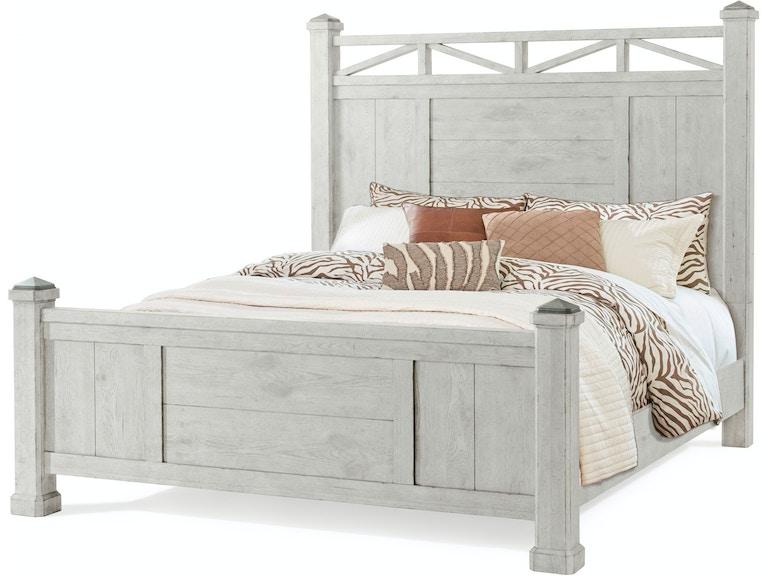 Trisha Yearwood Bedroom Sweet Dreams Bed 926 050 Qbed