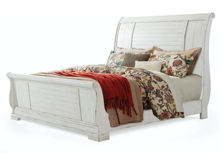 Trisha Yearwood Bedroom Retreat Bed 926 150 Qbed
